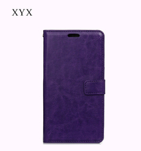 for sony xperia z2 back case cover wholesale handphone accessories