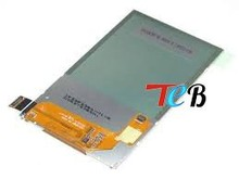 wholesale lcd screen for samsung galaxy duos i8262 gt i8262