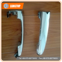 Chinese factory wholesale cheap price auto door handle for corolla