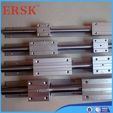 With 10 years experience supplier guide way wipers for grinding machine
