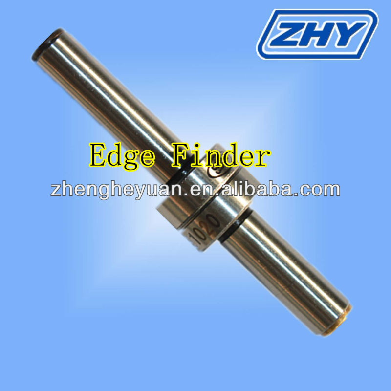 ZHY Different Kinds of CNC Optical Edge Finder