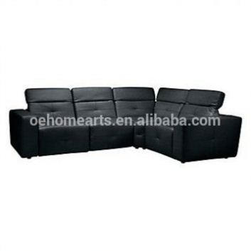 SFS00005 Hottest China Manufacturer nicoletti sofa