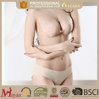 breast inserts three shapes for bikini silicone invisible bra with strip fashion women enhancing nipple bra