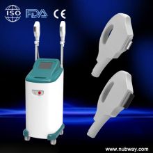 Super hair removal nova light ipl with top quality