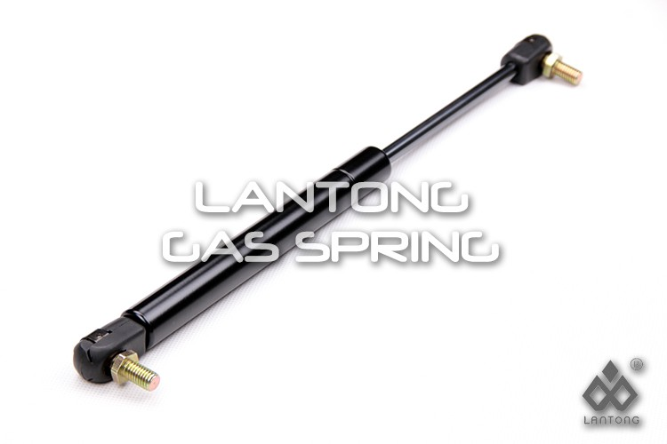 LANTONG High Quality Customized Master Lift Gas Spring For Furniture