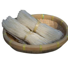 Brand new low fat rice noodle With Long-term Technical Support