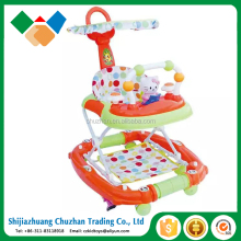 Baby walking chair wholesale traditional baby walker
