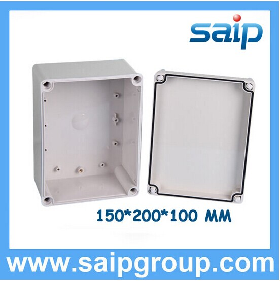 New Mounted Waterproof Electrical Casing Box