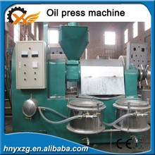 Good service and quality cold press oil extractor/hazelnut oil press machine/oil press machine in pakistan