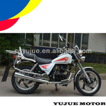 Chinese Appealing Clever 125cc Street Bike