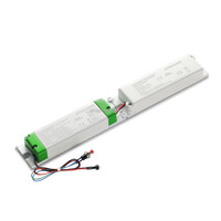 UL listed(E483815) STREAMER YH06-W490 Emergency LED Lighting Kit