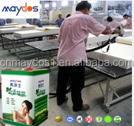 Maydos Spray Glue for Sofa & Swivel Chair making