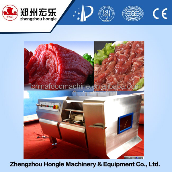 meat cutting machine meat slicer