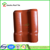 plastic tile roofing prices upvc corrugated roof for poultry house