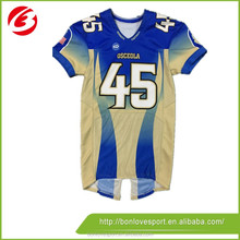 Custom make rugby jersey ,American football jersey,football uniform
