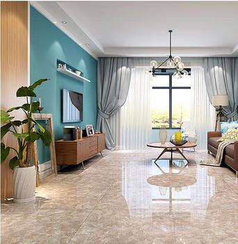 Mat Finish Porcelain Floor and Wall Tiles Prices in Dubai