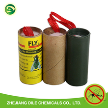 disposable fly glue roll trap,insecticide for fly repellent