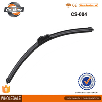 Factory Wholesale Low Price Car Flat Front Windshield Wiper Blade For Toyota Probox
