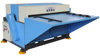 Xiongying machinery whole sale wood table saw