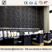 wall covering cheap price wall paper design 3d brick wall paper