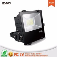 triac dimming 80CRI 16000lumen flood light ac 220-240v driverless led flood light 200 watt