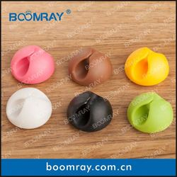 Boomray small and useful phone stander phone holder sos alam big font large keypad mobile phone