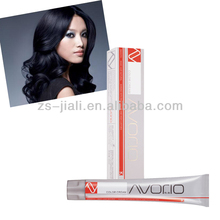 AVORIO Salon Hair Color Brands Anti-allergy PPD Free Hair Color