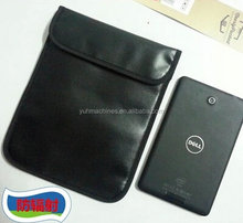 Export for Ipad 4 mini Electromagnetic shielding bag