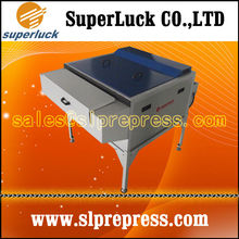 2014 Newly Produced Imagesetter Film Processor