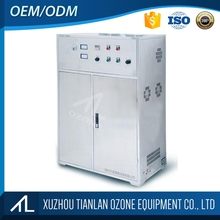 5-10g ozone generator for air purifier and disinfection and sterilization of any space