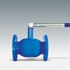 /product-detail/lever-type-flanged-threaded-welded-ball-valve-60549281448.html
