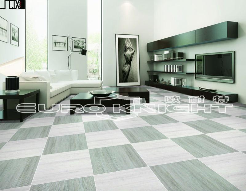 Wholesale Tile Manufacturing Online Buy Best Tile Manufacturing