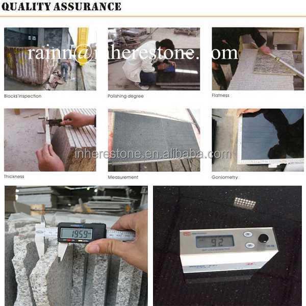 granite slabs prices.png