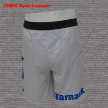 Adult free design board shorts in men shorts