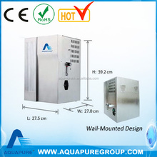 All-In-One 10g ozone generator water treatment machine