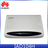 Huawei FXS Gateway Integrated Access Device