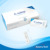 High-quality Tumor marker Alpha Fetoprotein/ AFP rapid test kit