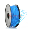 High Qualified PLA/ABS Plastic Filament for 3D Printer