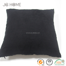 home textile replacement for rattan furniture prayer cushions