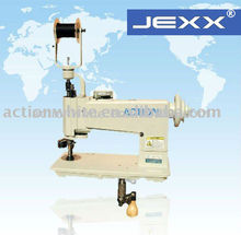 UNIVERSAL CHAIN STITCH EMBROIDERY SEWING MACHINE