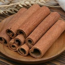 Chinese Medicinal Herb And Spice Arabic 100% Natural And Safe Spices Herbs Products Cinnamon Bark