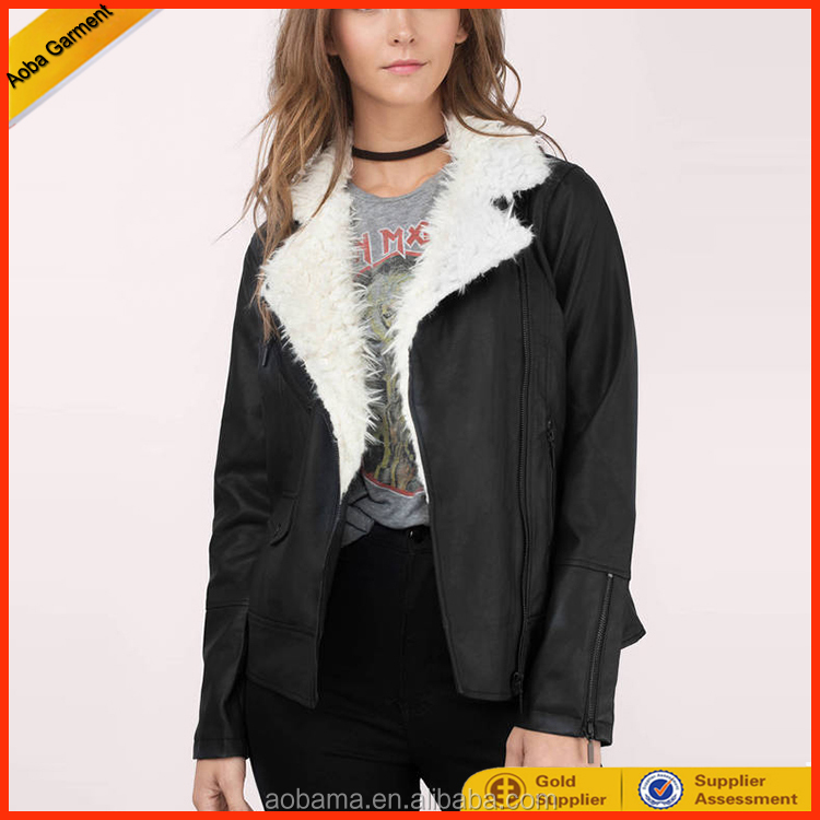 guangzhou manufacturers women jacket popular pakistani clothes