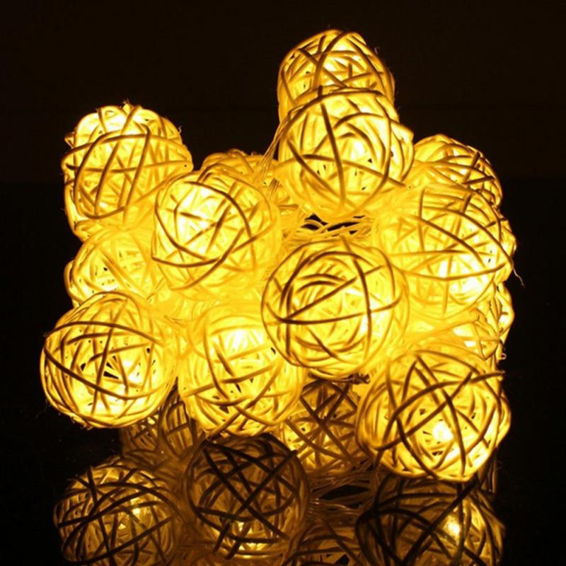 2M-20-LEDS-Sepak-Takraw-Ball-Wedding-Holiday-Christmas-Garland-Decorative-flower-Nightlight-flasher-Christmas-Strip (1).jpg