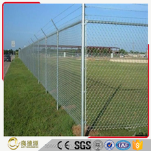 Wholesale used chain link fence for sale