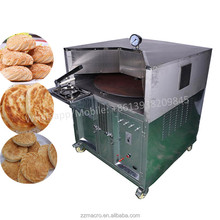 baking recipes chimney cakes oven/gas machine for cake and bakes