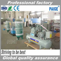 Foods Nitrogen Gas Machine for Foods Packaging Industrial Application