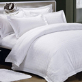 2018 Latest Designs High Quality Cheap Hotel Bedding Set