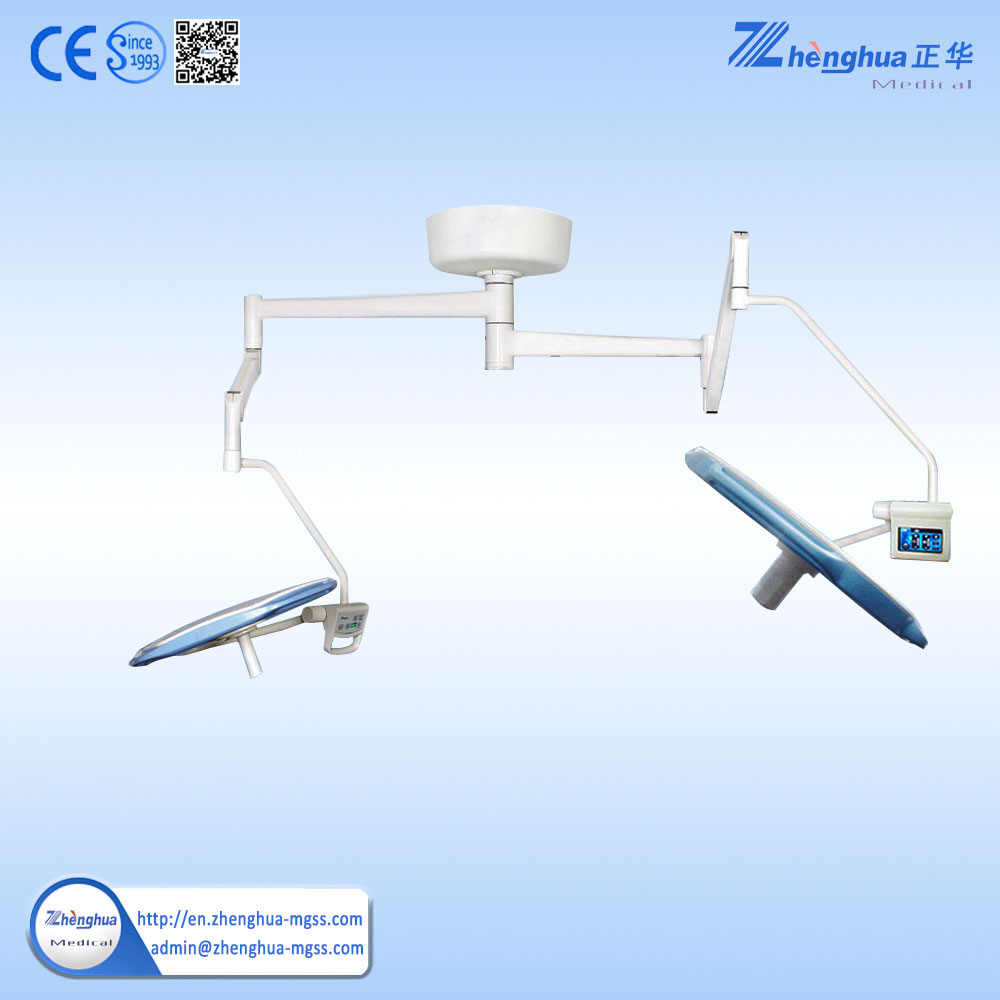 LED Surgical Light Alm Surgical Light Parts