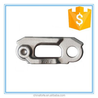 free sample available hot selling Custom High precision CNC metal auto parts daewoo lanos