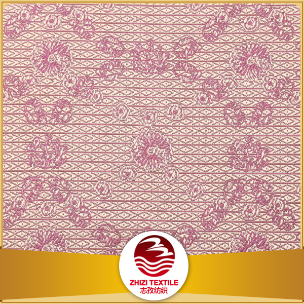 jacquard wholesale cheap fabric clothing material fabric for clothes making fabric